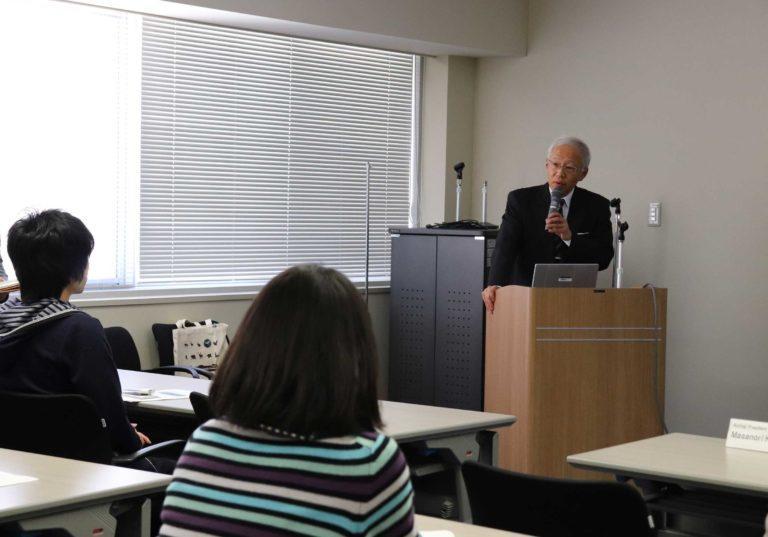 Executive-and-Vice-Presidnet-Kasahara-delivering-his-remarks-wb-768x537.jpg