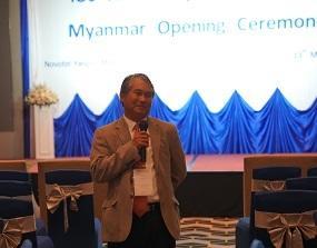 Mr. Kyaw Hlaing (Class of 1992, GSIR).JPG