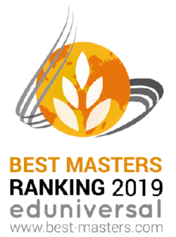 logo-bestmasters-2018-2019 (1).png