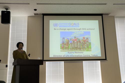 (2)Keynote.jpg
