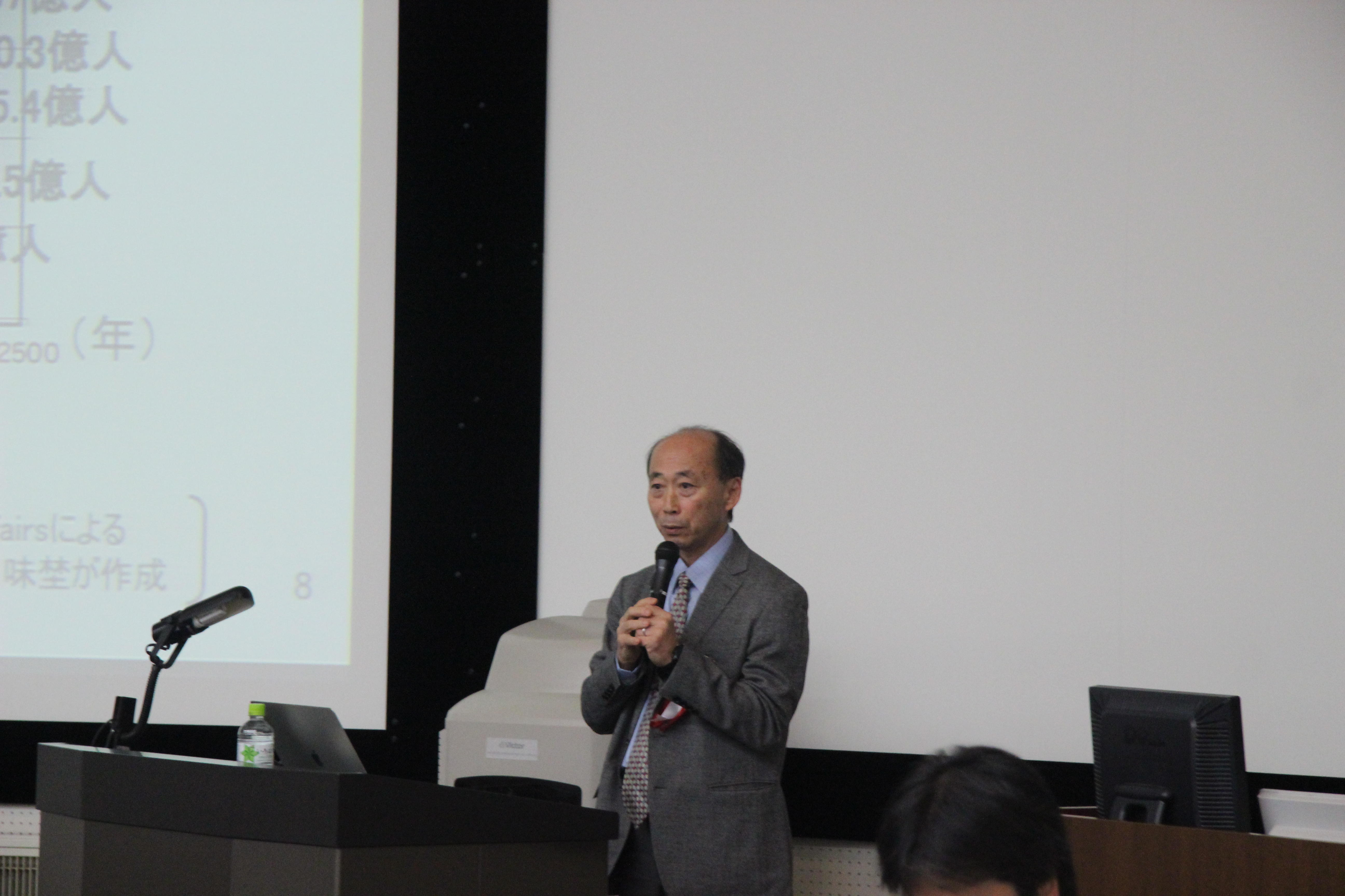 SDGs講演会HP掲載用写真1.JPG