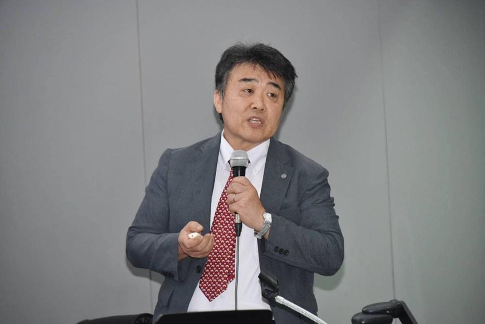 https://tgu.mext.go.jp/en/universities/nagaokaut/news/images/422733b4da93fda86be7945114dd1c2ce84d433e.jpeg