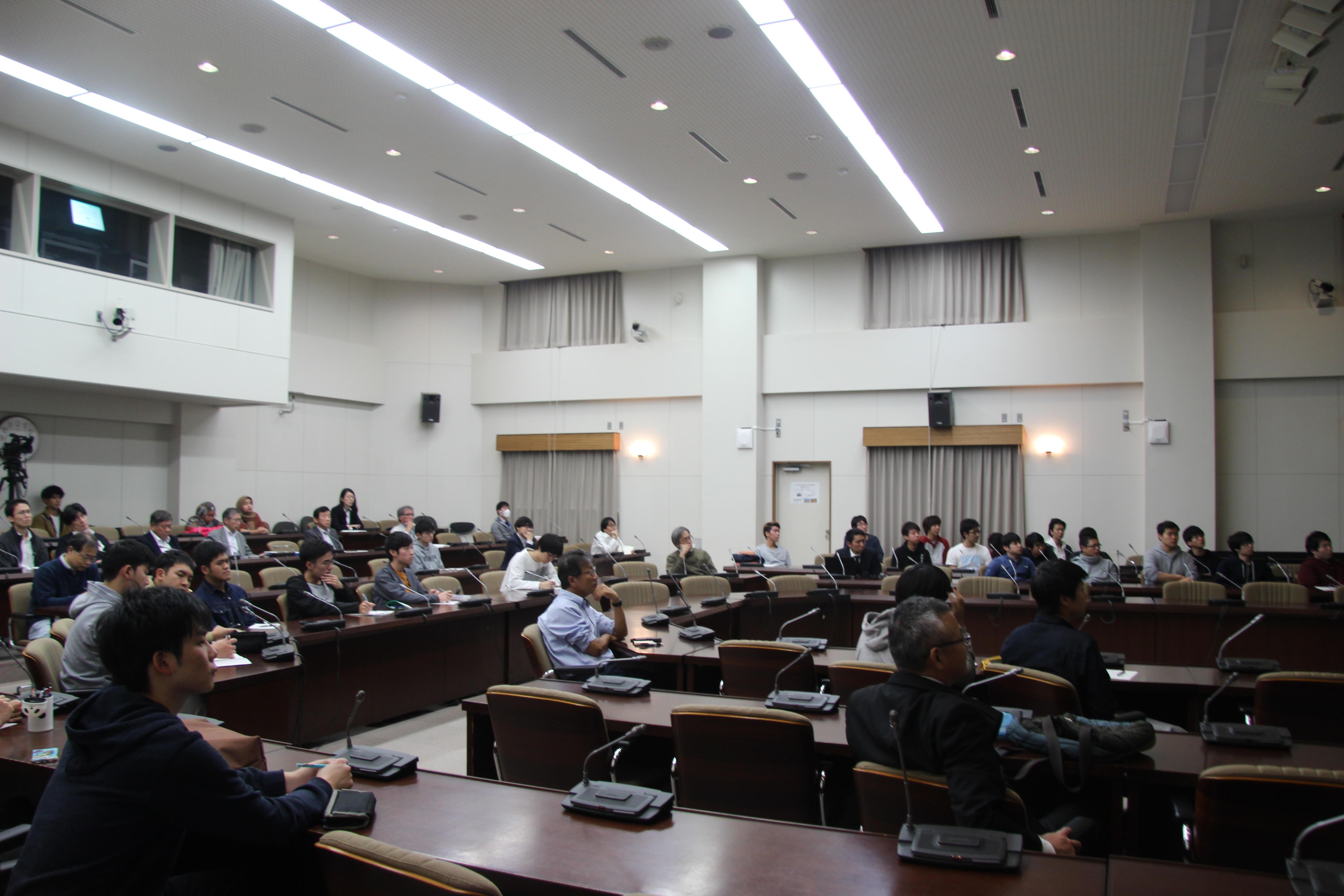 SDGs講演会HP掲載用写真2.JPG