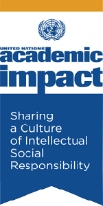 academic_impact.png