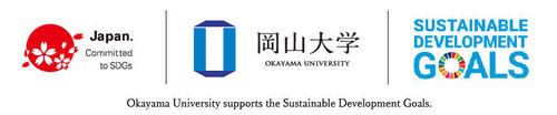 (修正版) SDGs 3連ロゴ(英語版)-01.jpg