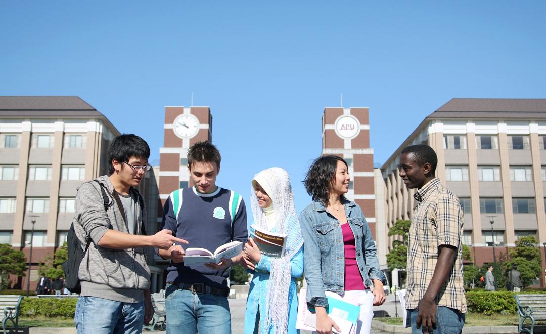 立命館アジア太平洋大学|採択校の取組|スーパーグローバル大学創成 ...