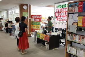 170810_オープンキャンパス1日目_0199.JPG