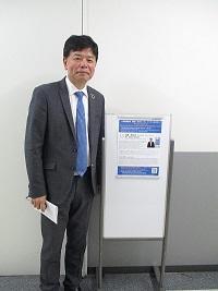国連外交コースオープンセミナー近藤氏3.jpg