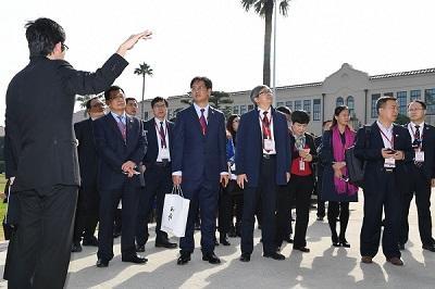 中国訪問団2.jpg