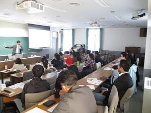国連外交コースオープンセミナー近藤氏2.jpg