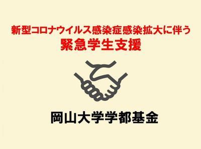 552_image_1.jpg