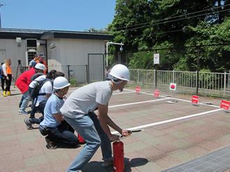消火訓練の様子.jpg