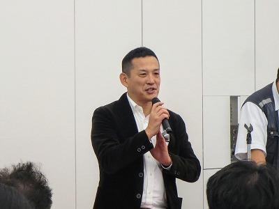 写真1 Sachihiko Kondo.jpg