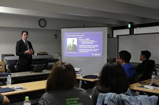 Toyo_Presentation2.jpg