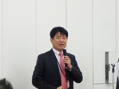 写真9 Daejoong Son.jpg